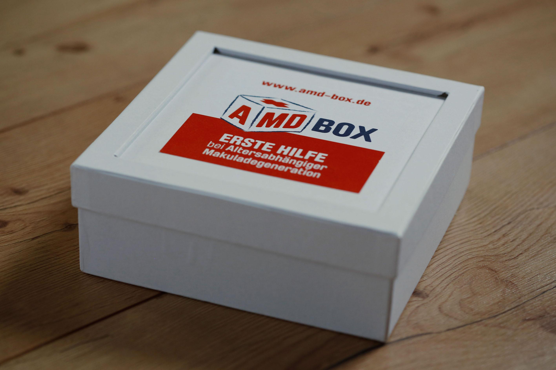 kt_simon_box_2016-185-copy
