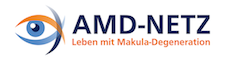 amd-logo-large-1