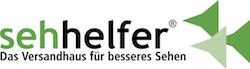 Sehhelfer_Logo