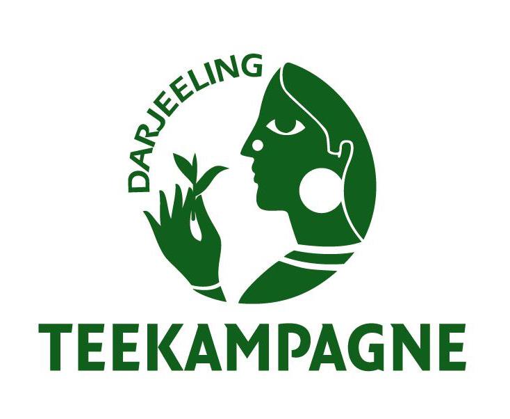 Teekampagne