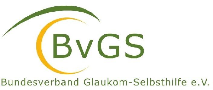 BV Glaukom_Logo