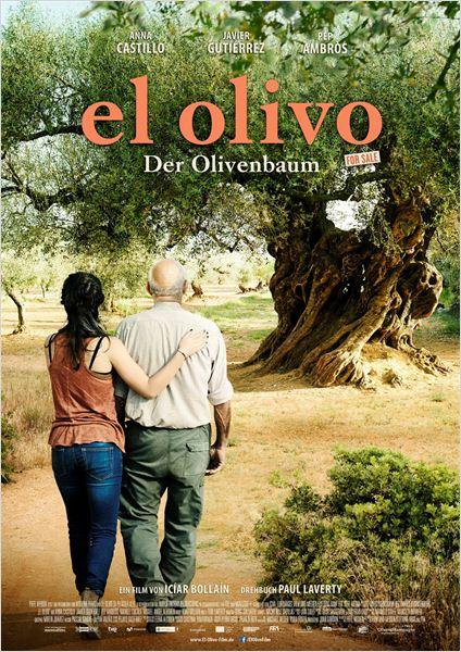 OlivoLow0