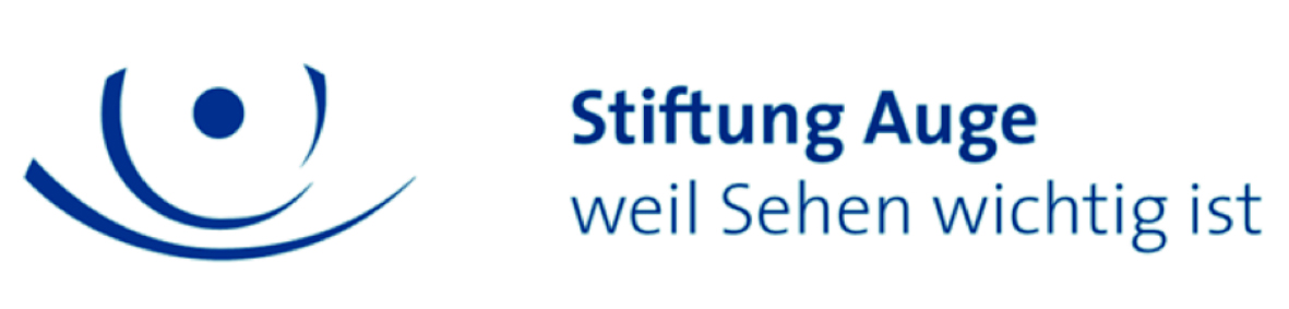 stiftung-auge