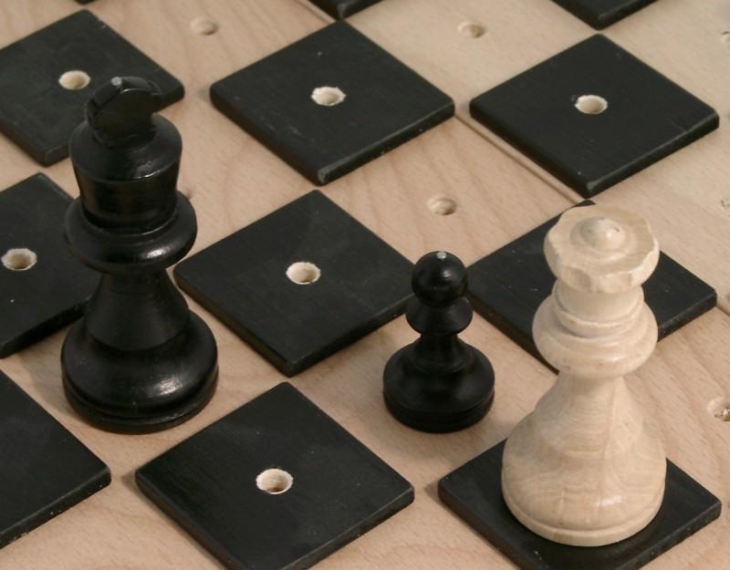 schach-fr-blinde_z1