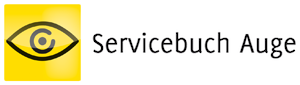 Servicebuch Auge